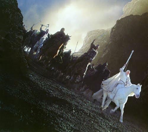 blog-photo-Gandalf