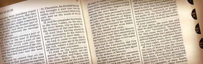 blog-photo-scriptures